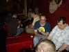 Hier wurden einige Ideen für das Bootcamp Berlin besprochen