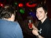 Wodka Körsch Bull! Total empfehlenswert!