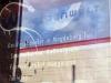 Das Schaufenster der Heldenwelt in Magdeburg