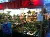 Liebhaber von Bonsai-Bäumen wurden hier ebenfalls bestens bedient.