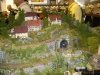 Unser letzter Stopp in Österreich mit dem Bootcamp on Tour Deluxe Wohnwagen sah in etwa so aus!
