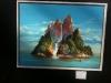 Wenn ich mich recht entsinne, so konnte das Bild bereits für günstige 2.500,- € erworben werden.