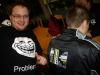 ZoZo wollte Marcin an das Bootcamp verkaufen!