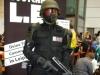 Max Schneider als Figur aus Resident Evil!