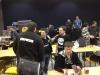 Das Bootcamp L.E. auf der MazuCon!