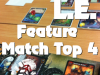 feature-match-top-4