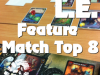 feature-match-top-8