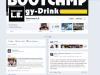 Die Bootcamp L.E. Facebook Fanpage