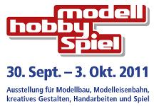 Auch in diesem Jahr wird das Bootcamp L.E. wieder Promotion auf der modell-hobby-spiel betreiben!