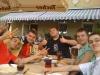 2011-05-29-sonntags-pizza