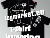t-shirt-aktion-tcgmarket