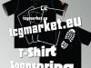t-shirt-aktion-tcgmarket