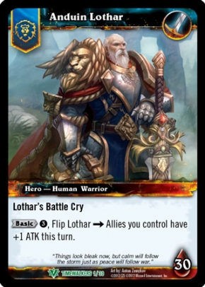 001_anduin_lothar_front