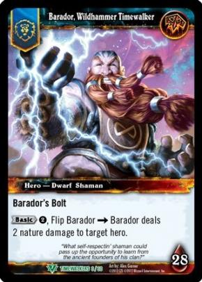 003_barador-wildhammer-timewalker-front