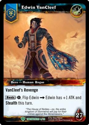 004_edwin_vancleef_front