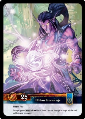 005_illidan-stormrage-back