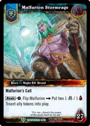 006_malfurion_stromrage_front