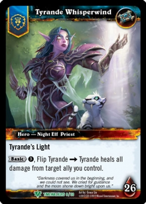 009_tyrande_whisperwind_front