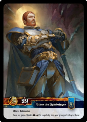 010_uther_the_lightbringer_back
