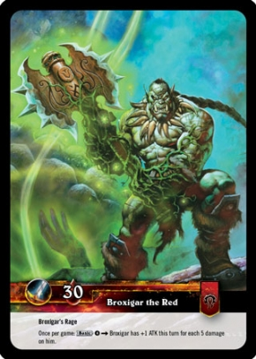 012_broxigar_the_red_back