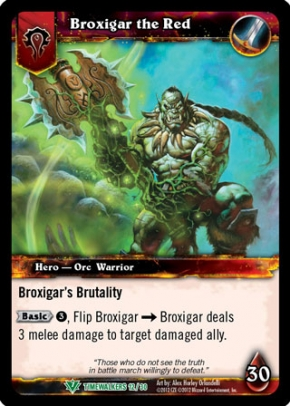 012_broxigar_the_red_front