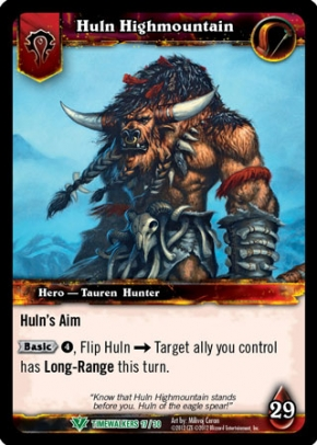 017_huln_highmountain_front