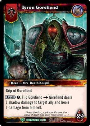 019_teron_gorefiend_front