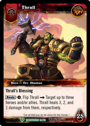 020_thrall_front