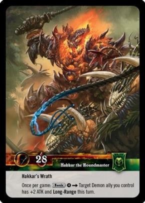 022_hakkar_the_houndmaster_back