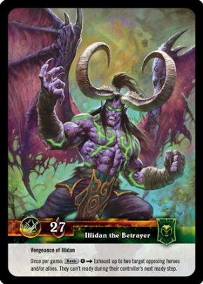 023_illidan_the_betrayer_back