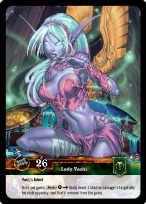 024_lady_vashj_back