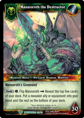 025_mannoroth_the_destructor_front