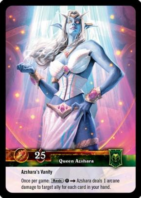 027_queen_azshara_back