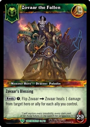 030_zovaar_the_fallen_front