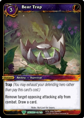 017_bear_trap