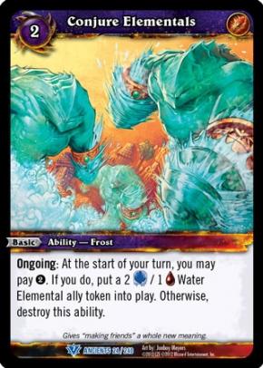 024_conjure_elementals