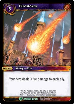 025_firestorm