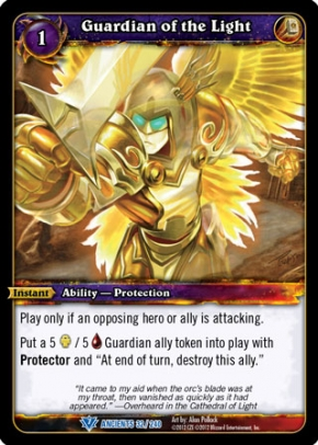 032_guardian_of_the_light