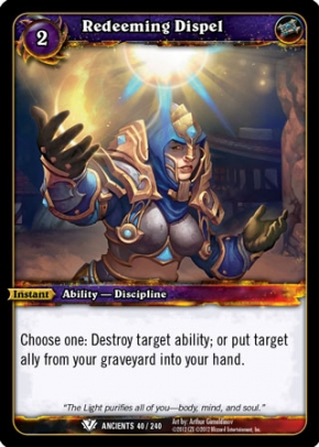 040_redeeming_dispel