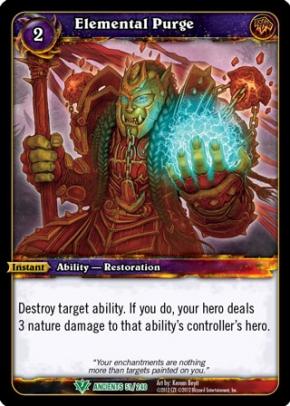 051_elemental_purge