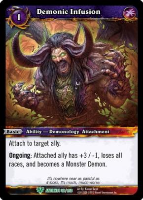 058_demonic_infusion