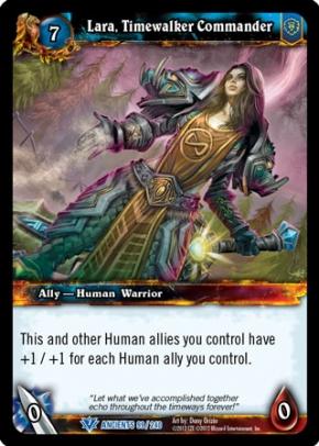 099_lara_timewalker_commander
