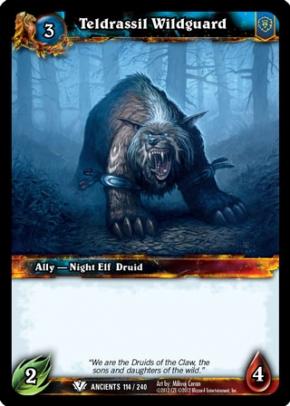 114_teldrassil_wildguard