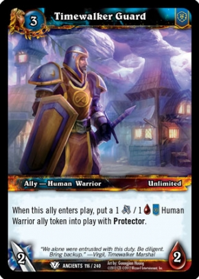 116_timewalker_guard