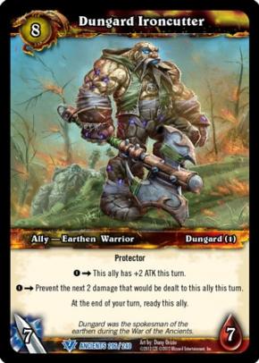 206_dungard_ironcutter