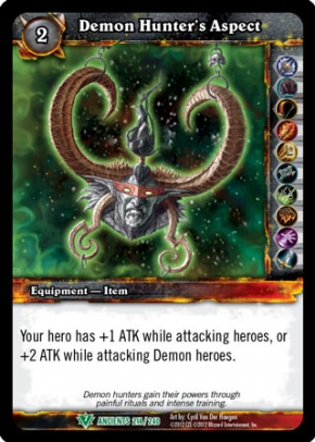 214_demon_hunters_aspect