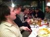 Eine Pariser Tradition: Essen im Angelo's
