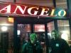 Das ist das Angelo's