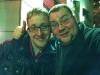 Sven und Christian