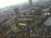 Über den Dächern von Manchester